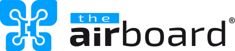 theairboard_logo