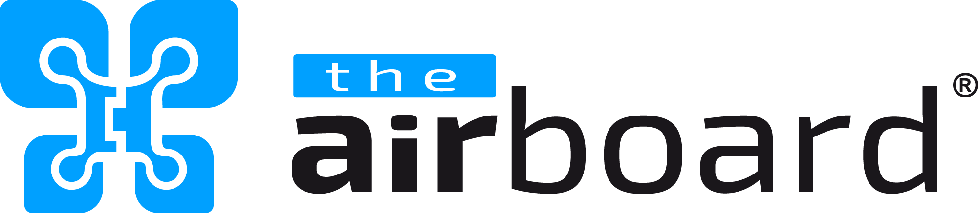 The Airboard