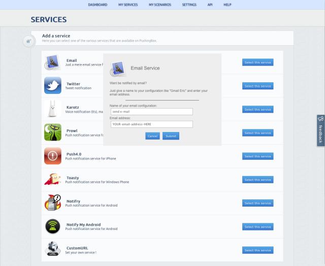0e54e-add_a_service