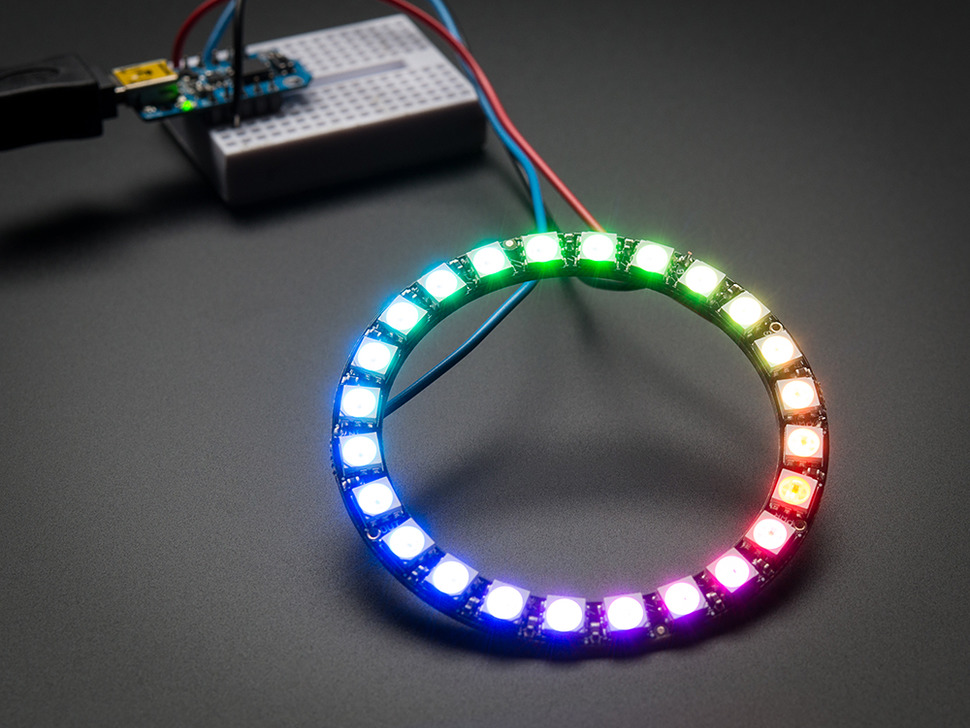 hook up rgb led to arduino Step 2: knowing the rgb connctor shield the rgb connector shield is designed for arduino uno (and its compatible boards) for setting up easy connections between the arduino board and the led panel.