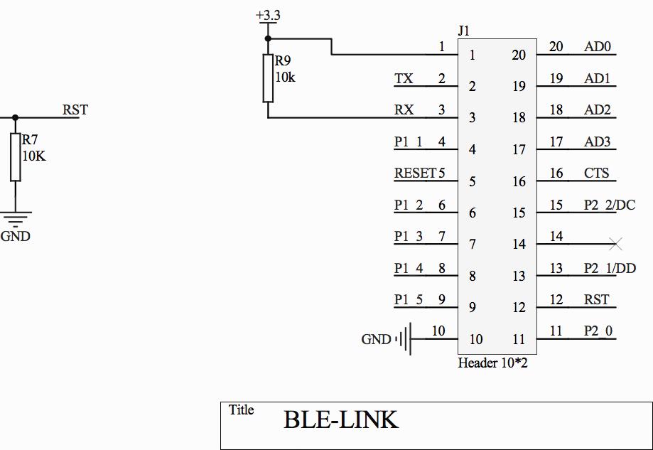 ble_link_sch