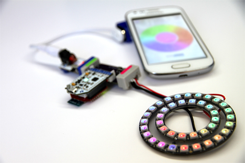 littleBits_Neopixels