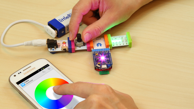 littlebits_play